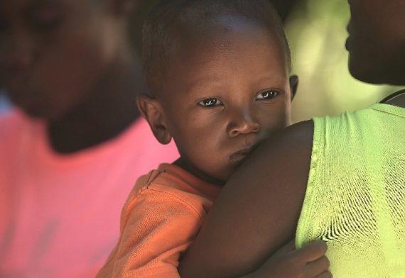 i+solutions-news-HIV-treatment-for-children