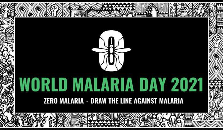 Malaria day